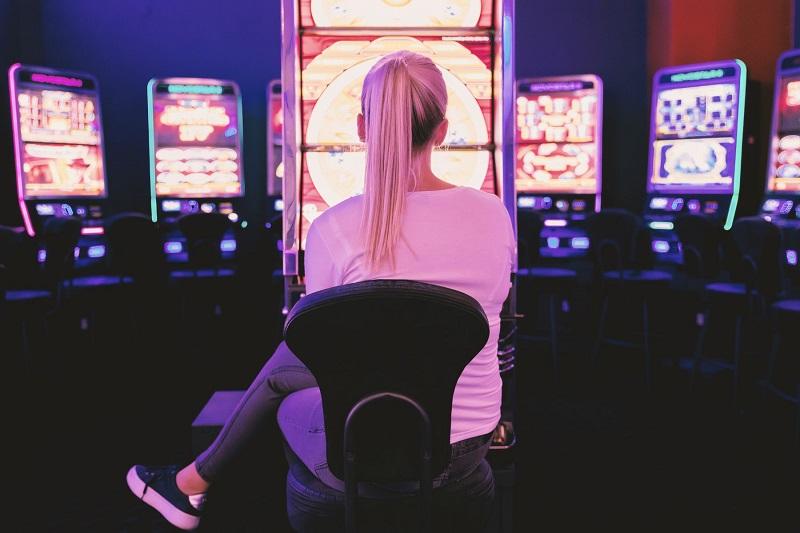 slot, online slot, casino, gambling jackpot, slot machine
