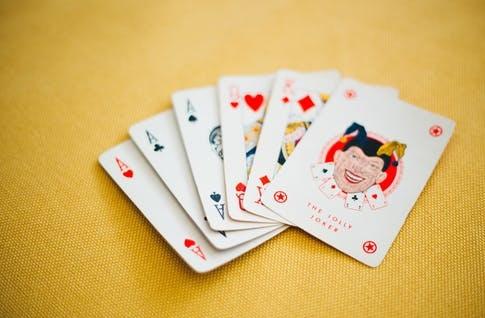 rex online, casinos, casino games, casino tips, best site online casino, casino tips