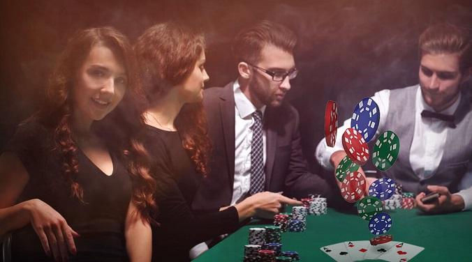 gambling online, online slot, online poker, gambling tips, gamble
