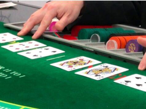 casino, online casino, casino games, casino site, casino tips