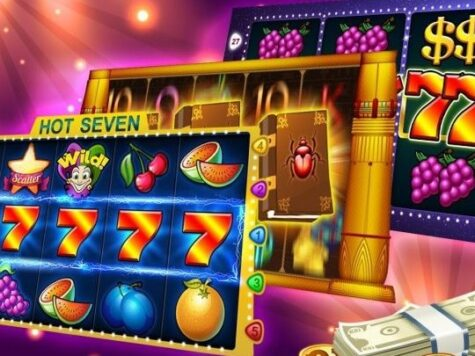 online casinos, game slot, slot online, slot machine, online gambling