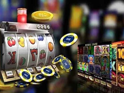 online slot, slot game, best site online casino, slot machine, slot games, slot tips